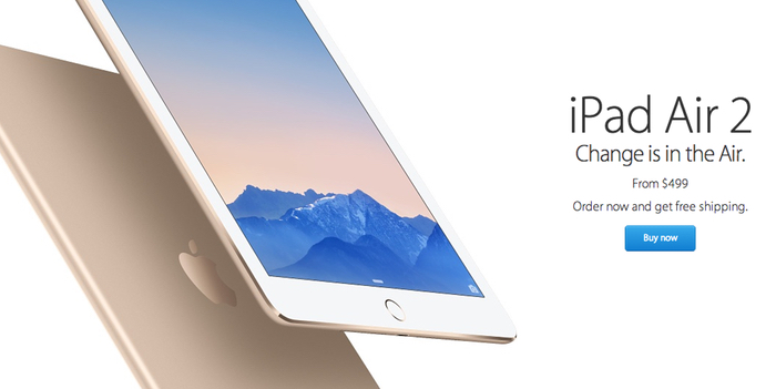apple-store-ipad-air2