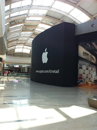 applestorevenice copy