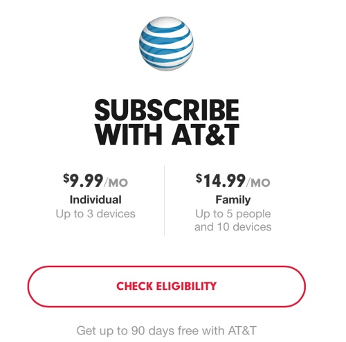 attsubscribe