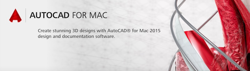 Where to buy autocad lt for mac
