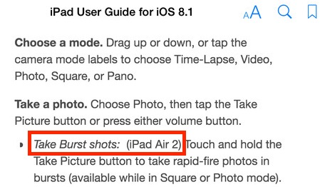 ipad_air_2_burst