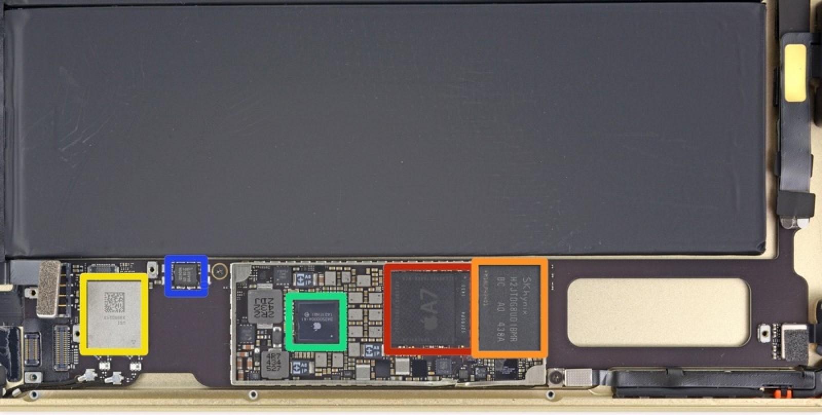 how to change apple id in ipad mini 3