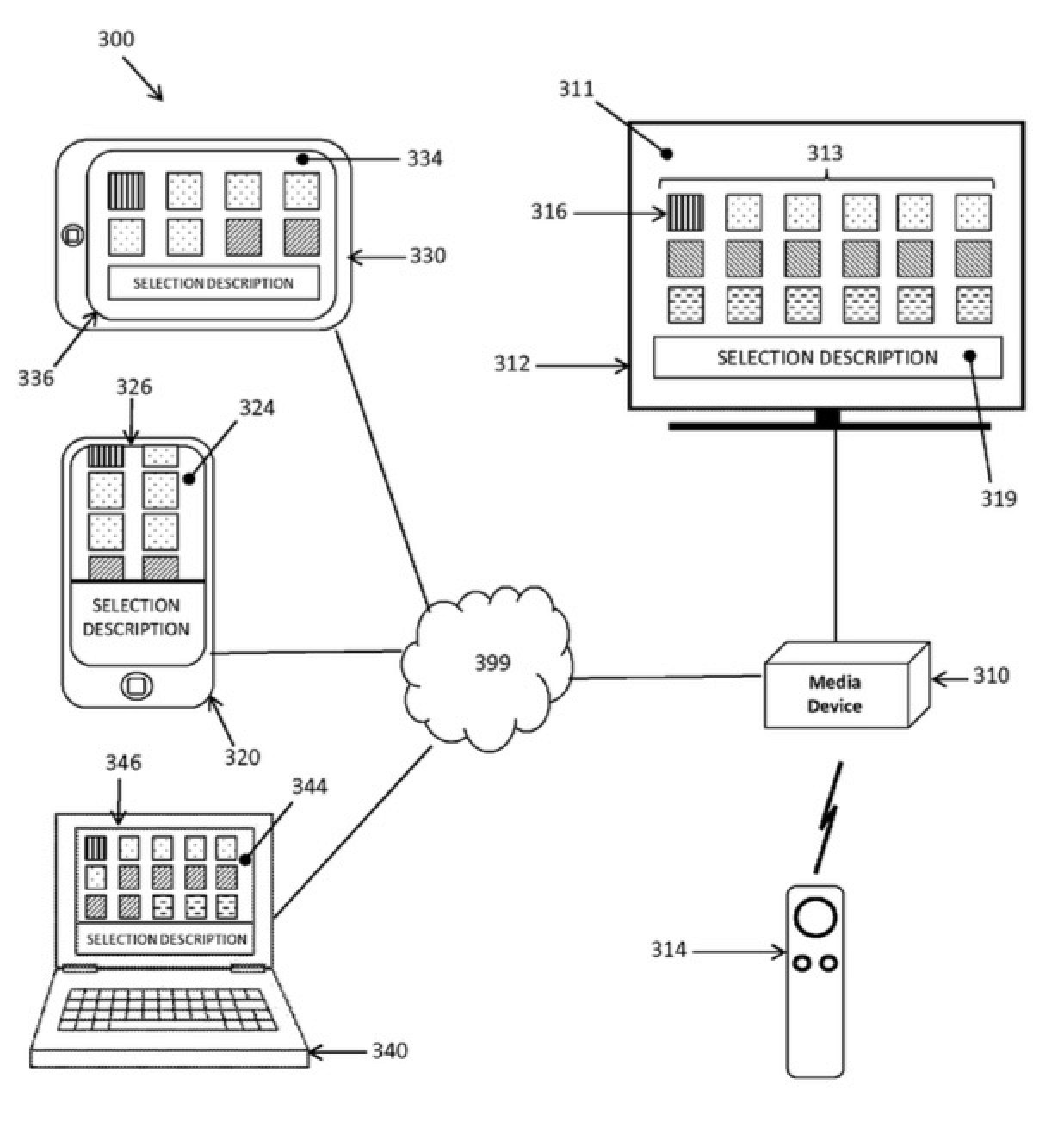 Patent application forms us patent office