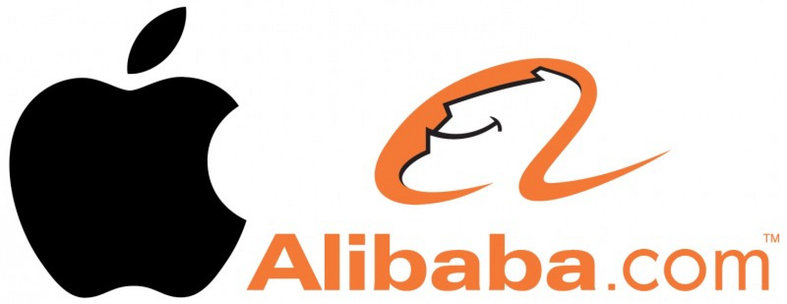 Alibaba and Apple in Talks Over China-Focused Payments ...