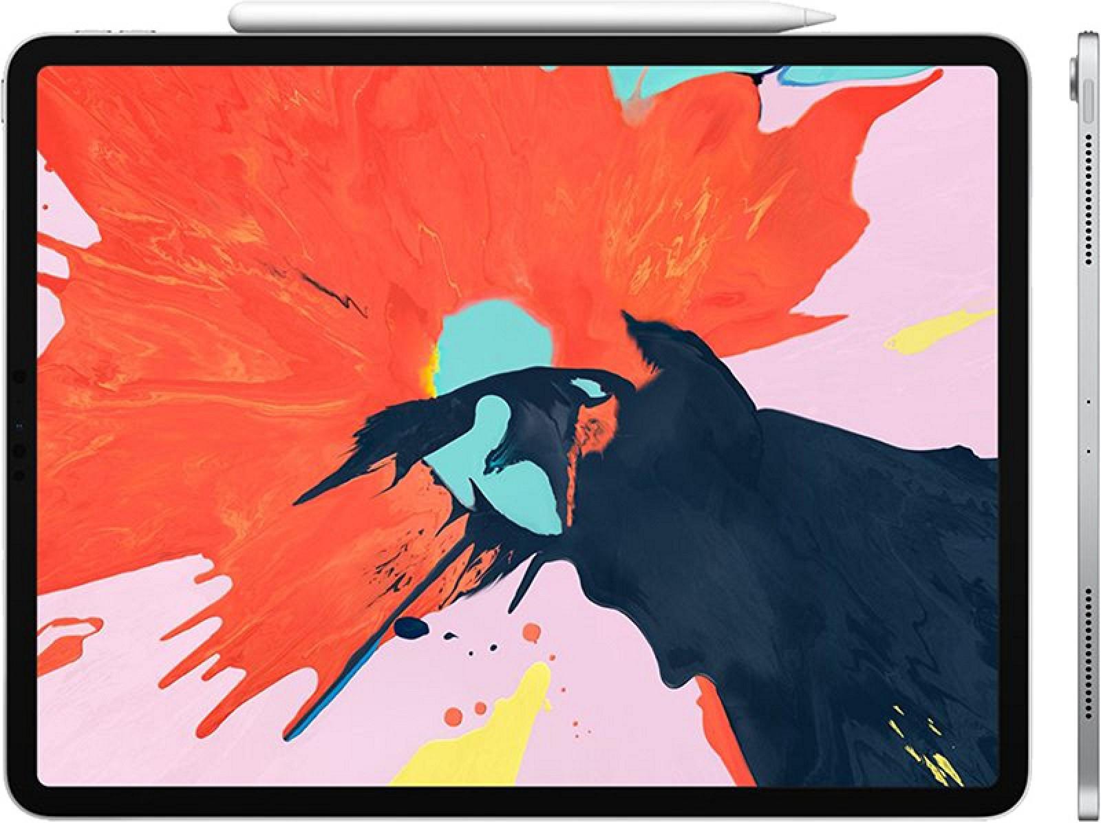 Deals Spotlight: 64GB 12 9-Inch iPad Pro Hits New Low Price at $824