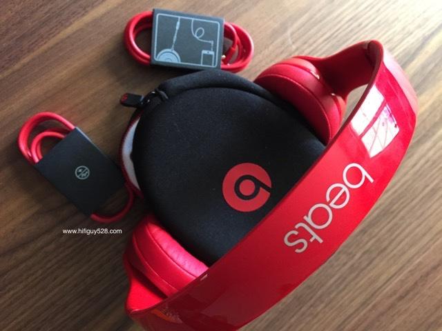 439440b1187 beatssolo2wireless2. The Beats Solo2 Wireless headphones share ...