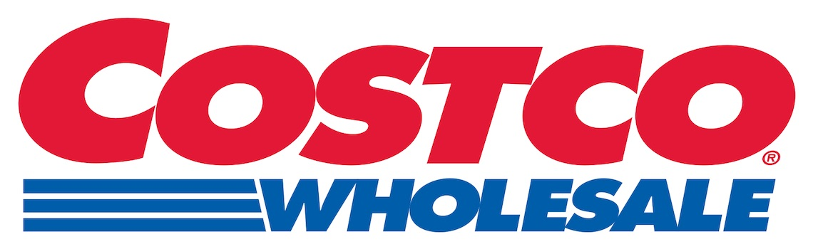 Costco will not open its retail stores on Thanksgiving Day, but it will have quite a few online deals to shop on that day only.