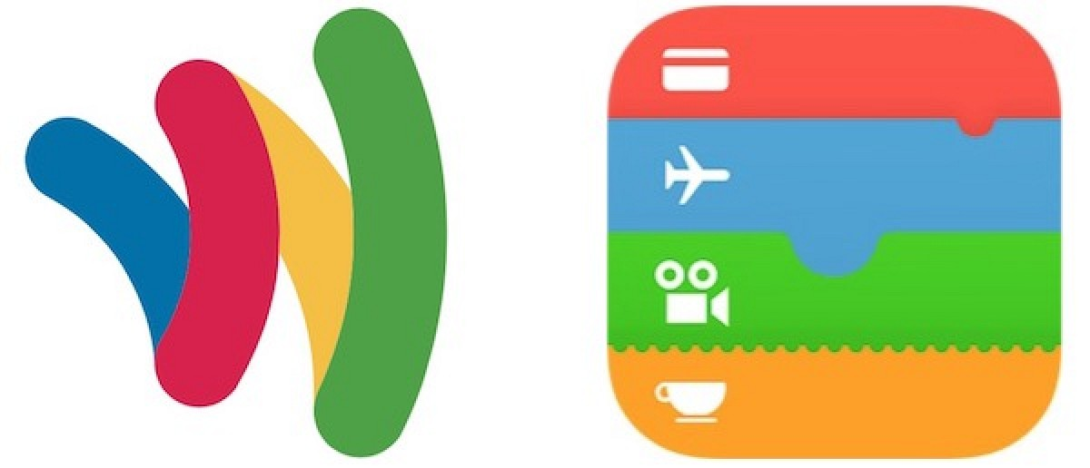 Apple's new Passbook App allows you to store boarding passes, coupons, loyalty cards and more. Tap the
