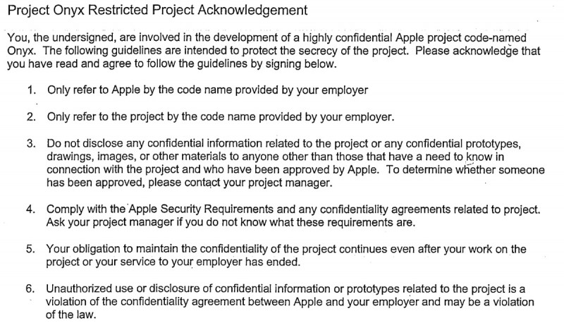Unsealed Gt Advanced Court Documents Give Insight Into AppleS