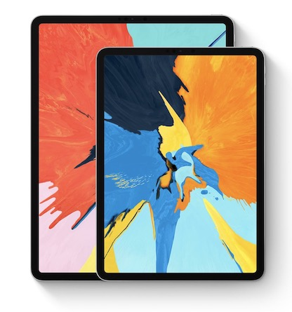 iPad Pro: Everything We Know | MacRumors