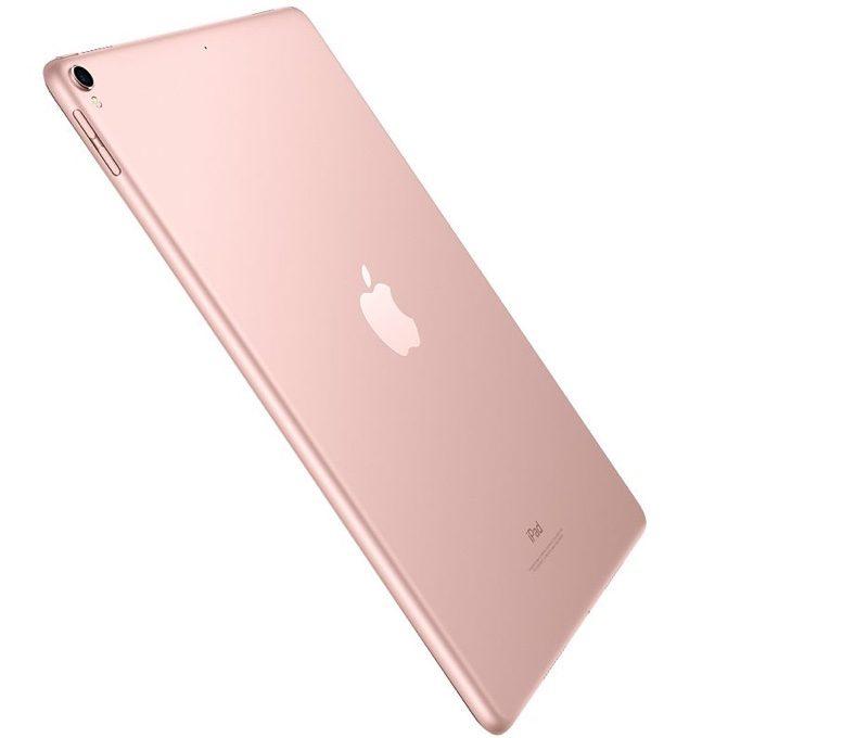 iPad Pro Everything We Know MacRumors