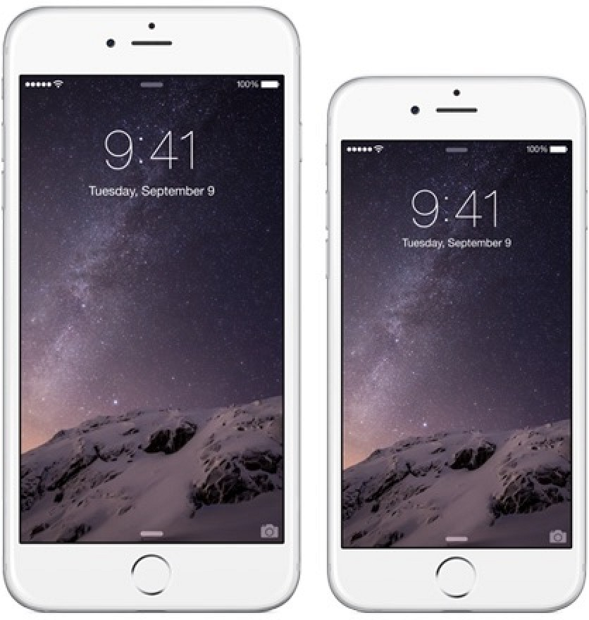 Apple To Begin Offering Unlocked Sim Free Iphone 6 And 6