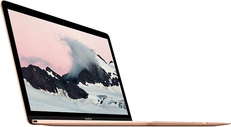 MacBook: Everything We Know | MacRumors