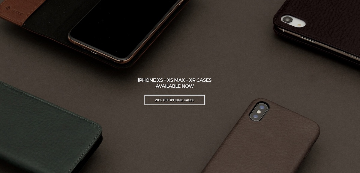 Apple Black Friday  Best Deals on iPhones 91cbdb2c8