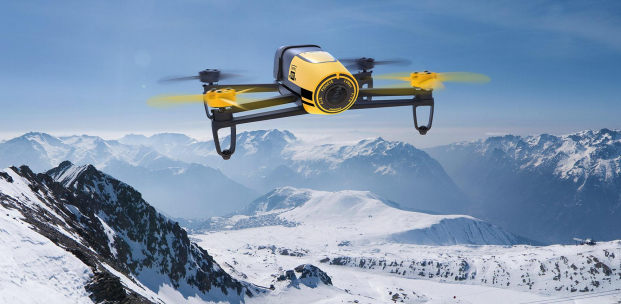 apple drone. Parrot-drone-main Apple Drone E