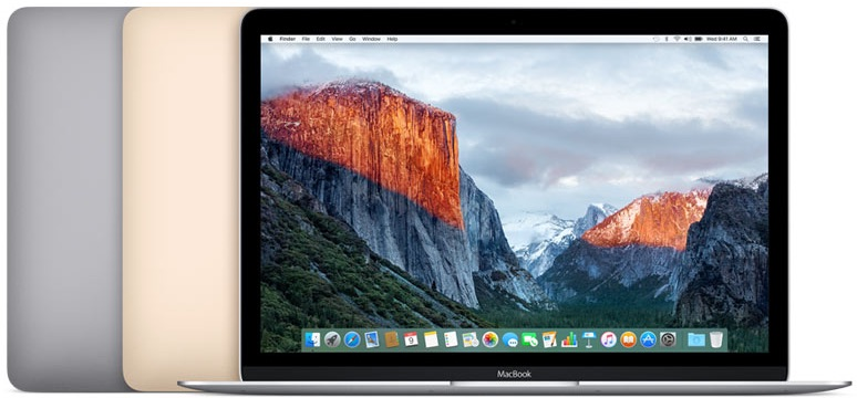 retina_macbook_elcap_roundup_header
