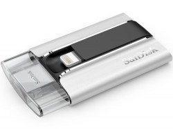 sandisk-ixpand