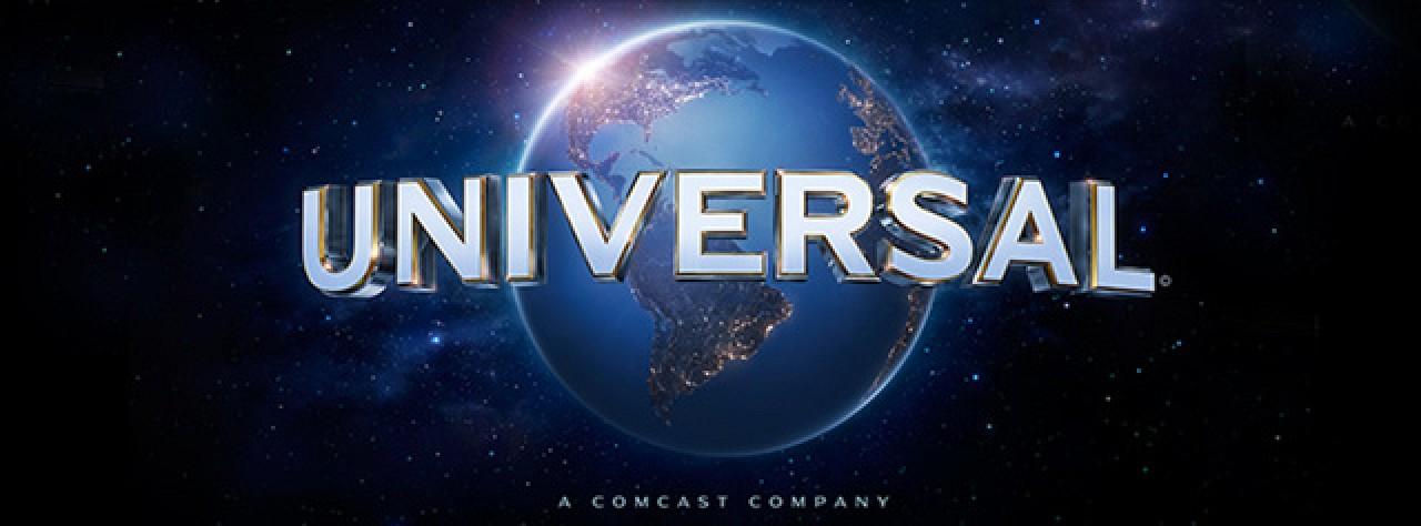 Universal Pictures Logo 2014 Universal Studios Pick...
