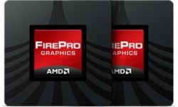 amd-graphics-chips