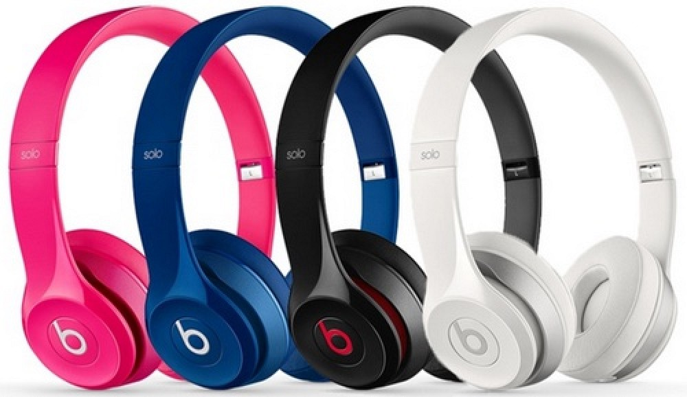 Apple Launches 2015 Back To School Promotion Offers Free Beats Solo2 Headphones With Mac