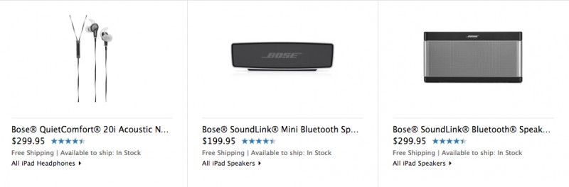 bose_products_apple_store