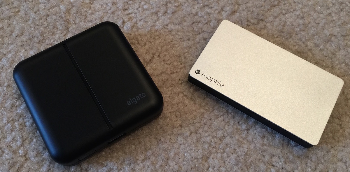 elgato_mophie_batteries
