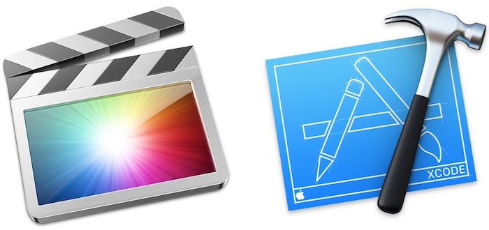 final_cut_pro_xcode_icons