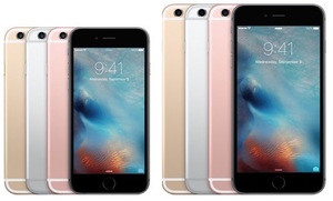 when does the iphone 6s come out iphone 6s reviews how to buy and details 1165