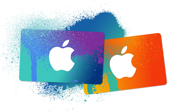 itunes_gift_cards_2x