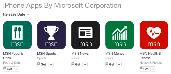msn-apps-ios