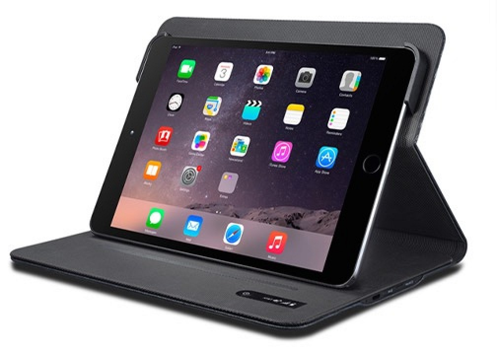 ces 2015 at t announces 4g lte smartcase with microsd slot for wi fi ipads macrumors. Black Bedroom Furniture Sets. Home Design Ideas