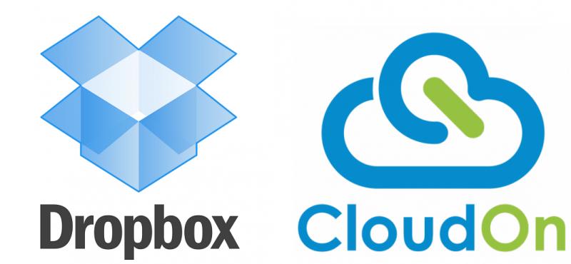 Dropbox Acquires Document Editing Service CloudOn - MacRumors