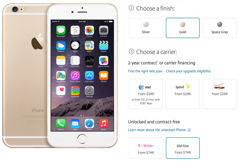 Giveaway iphone 7 unlocked for sale