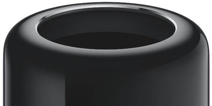 Apple pracuje na zcela novém Macu Pro