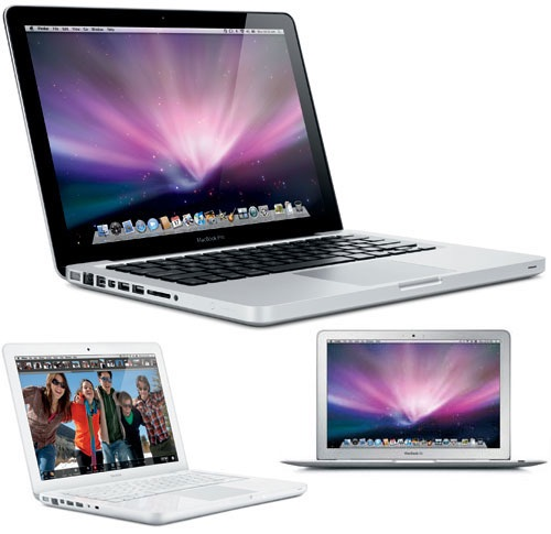 macbook_white_pro_air