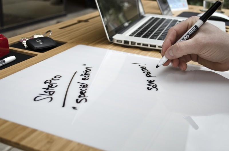 Whiteboard Desk Desk Design Ideas