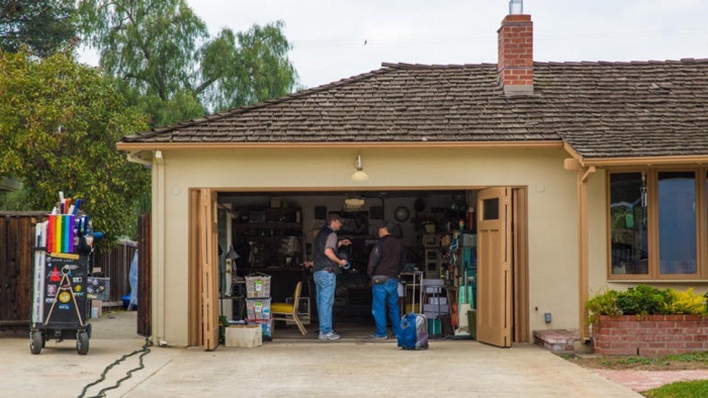 steve jobs biopic filming begins at jobs childhood home in los steve jobs biopic filming begins at jobs childhood home in los altos mac rumors