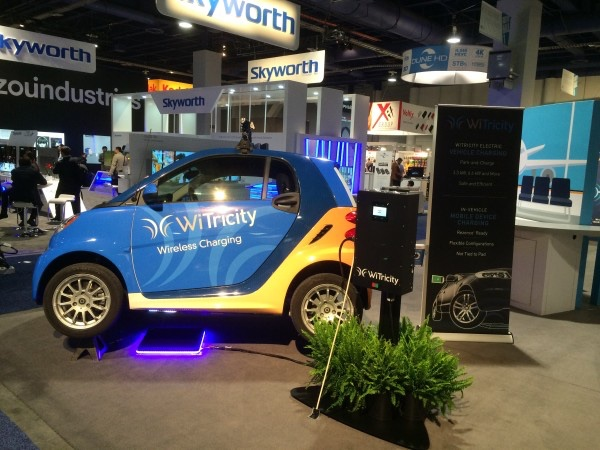 witricitybooth1