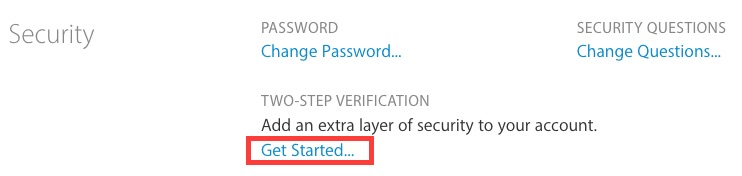 Two-Step-Verification-Apple-ID-1