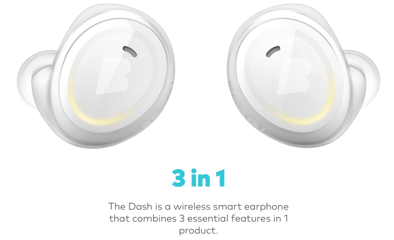 Iphone 7 earbuds beats - iphone 7 earbuds headphones