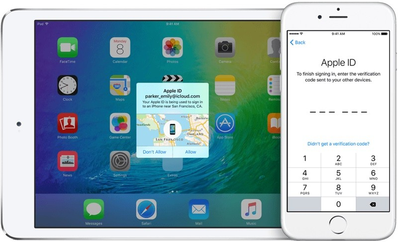 Inside iOS 9: Under-the-Hood Improvements for Battery Life