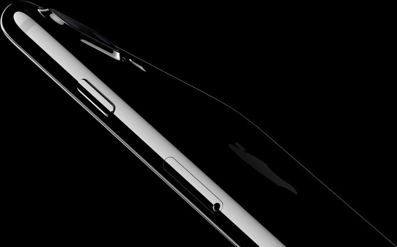 iphone7jetblackdesign