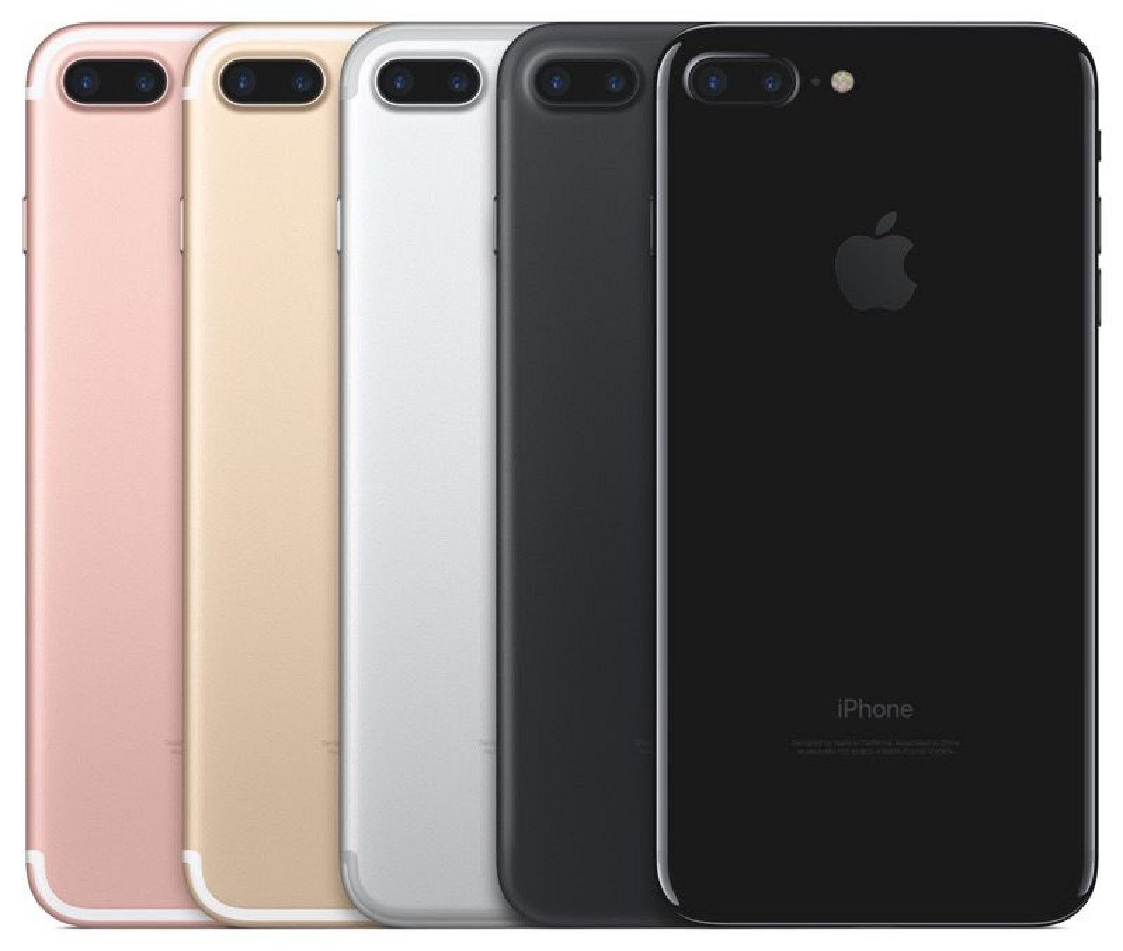 there are purchased items on the iphone verizon iphone 7 users afflicted with lte connectivity 20526