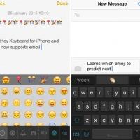 emoji on MacRumors