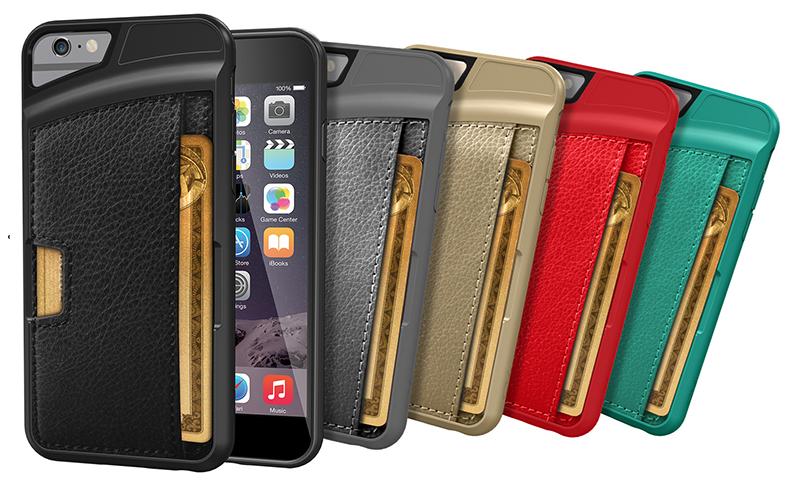 d225752843 Best iPhone 6 and 6 Plus Cases - MacRumors