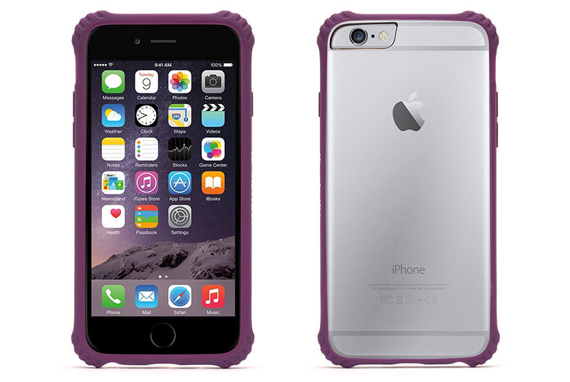 ce8d6b270 Best iPhone 6 and 6 Plus Cases - MacRumors