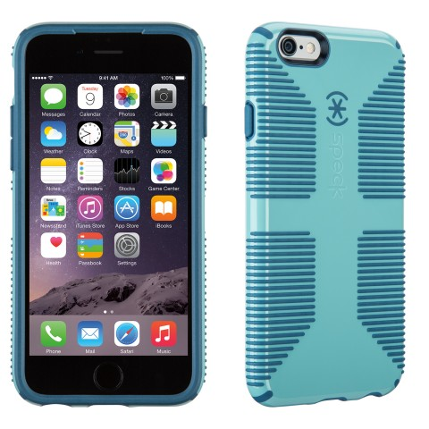 Speck CandyShell Grip iPhone 6