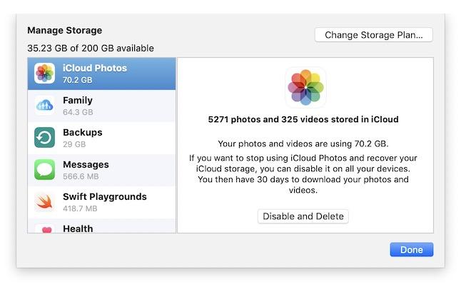 download icloud app for mac