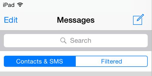 messagesfilter
