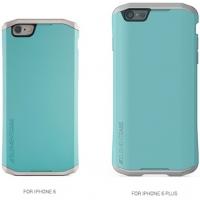 Iphone 6 Cases On Macrumors